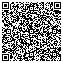 QR code with Jacksnvlle Sund Communications contacts