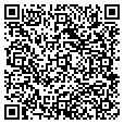 QR code with L & H Electric contacts