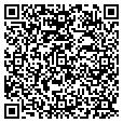 QR code with Fes Maintenance contacts