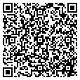 QR code with Byler Contracting contacts