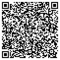 QR code with Rural Cap Home Base Program contacts