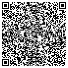QR code with Frank Dorsett & Sons Signs contacts