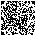 QR code with Doug Hanson & Assoc contacts
