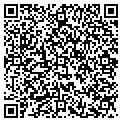 QR code with Continental Electric & Steel contacts