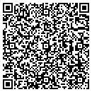 QR code with Janet Gunter contacts