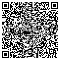 QR code with CYS Management Service Inc contacts