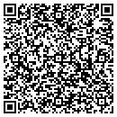 QR code with Northern Midrange contacts