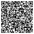 QR code with Klondike Fuels contacts