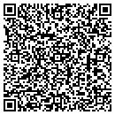 QR code with Tenace Realty Of Palm Beach contacts