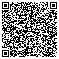 QR code with Landslide Technology contacts