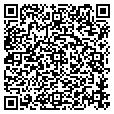 QR code with Woodland Builders contacts
