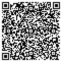 QR code with Melbourne City Occupational contacts