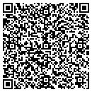 QR code with Alaska Department Of Environmental Conservation contacts