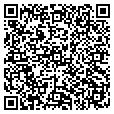 QR code with Grays Hotel contacts