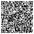 QR code with Countrywide contacts
