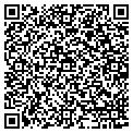 QR code with Charles W Bingham Jr CPA contacts