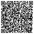 QR code with Central Water Users Assn contacts