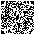 QR code with Center For Employment contacts