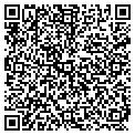 QR code with Jasons Lawn Service contacts