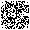 QR code with Arctic Roadrunner contacts
