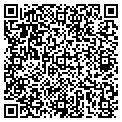 QR code with Nail Experts contacts