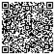 QR code with TLC Painting contacts