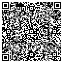 QR code with Senior Services Div contacts