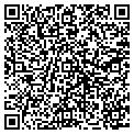 QR code with Anchorage CHARR contacts