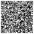 QR code with Bayside Dry Cleaners contacts
