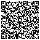 QR code with Arclight Electrical Contractor contacts