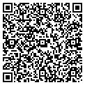 QR code with Lil Champ 1084 contacts