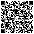 QR code with Wave Lengths Hair Designers contacts