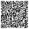 QR code with Finance Director contacts