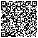 QR code with Jacksonville Tax Collector contacts
