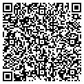 QR code with Cotton Enterprises contacts
