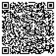 QR code with Salty Dog Charters contacts