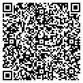 QR code with H Ba Osceola Council contacts
