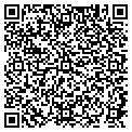 QR code with Yellow Rver Mrsh Aqtic Prserve contacts