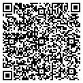 QR code with Glen's Yachts & Boats contacts
