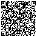 QR code with Nicki's West 59th Restaurant contacts