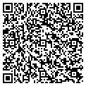 QR code with Unversity Used Car Super Center contacts