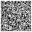 QR code with Sun's Alterations & Dry Clean contacts