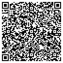 QR code with Assoc Mini Storage contacts