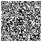 QR code with Royal Business Systems contacts