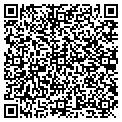 QR code with Citadel Construction Co contacts