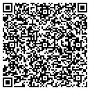 QR code with Merndale Antiques contacts