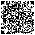 QR code with Nuka Point Fisheries contacts