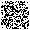 QR code with Southeast Sportfishing LLC contacts