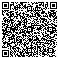 QR code with Bill Anderson Builder contacts