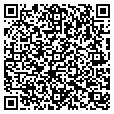 QR code with Joe's Stump Grinding contacts